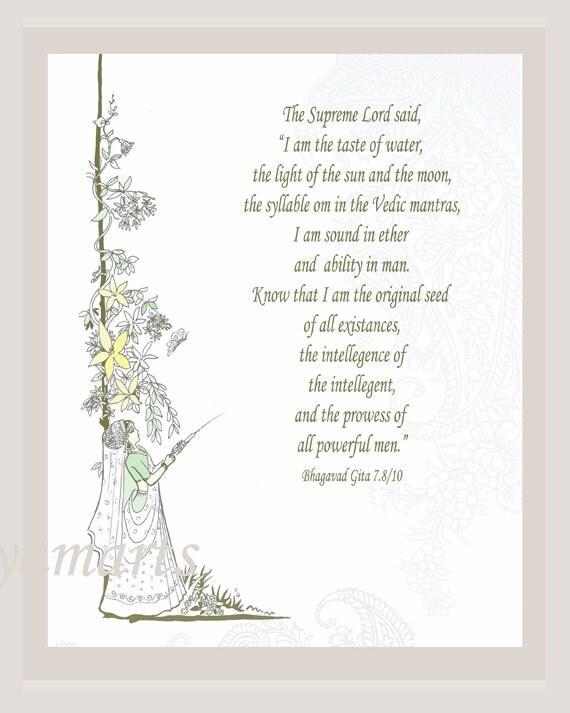 Line Drawing Quotes : Kunst illustratie lijntekening inspirtional citaat van de