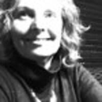 JulieMagersSoulen