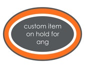 Custom Hold for Ang
