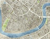 City And Mountain Art Cartography And Architecture By