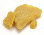 Bee wax 100% Raw Pure Beeswax 15 Lbs