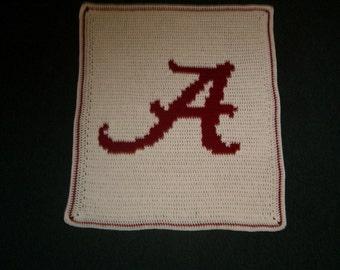 Alabama Baby 2