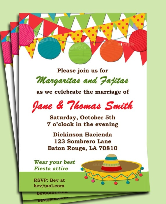 Like This Item?  Printable Dinner Invitations