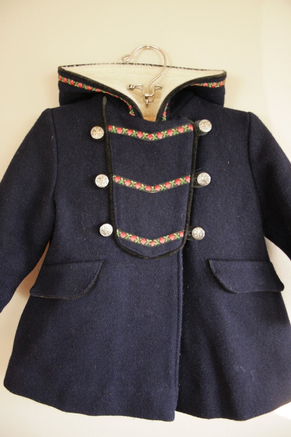 Our peacoat could be what you've been looking for. Skip to top navigation Skip to shopping bag Skip to main content Skip to footer links. Baby Boys M. Baby Girls. Shop by Size. Baby Girls M. Baby Boys M. Baby Girls ; New & Now. New Arrivals. All Dressed Up. Mini Me - .