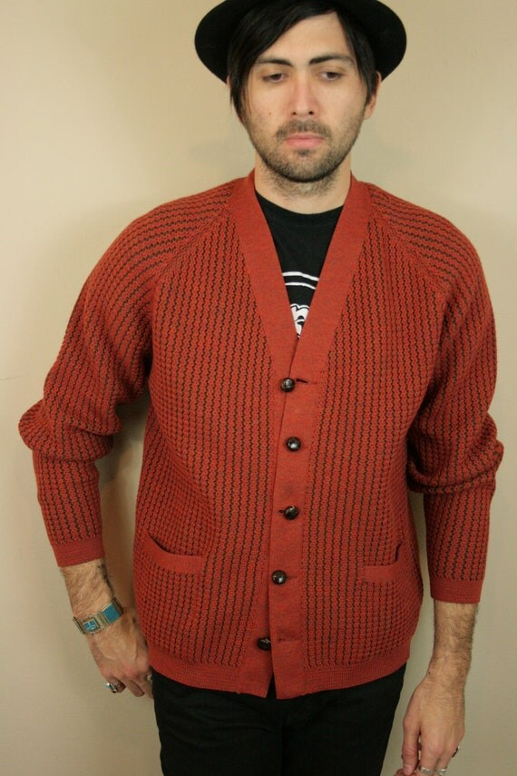 Shop mens sweaters & cardigans cheap sale online, you can buy cashmere cardigans,turtleneck sweaters,wool cardigans and v neck sweaters for men at wholesale prices on needloanbadcredit.cf FREE Shipping available worldwide. Orange - L. Stand Collar Buttons Color Block Knitted Sweater - Cadetblue - S.