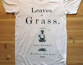 Leaves of Grass - Women - Large