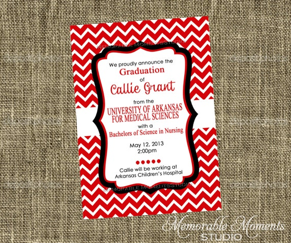 items similar to printable invitations red white and black