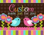 CUSTOM LISTING -jen9kahne- Little Boo, My 1st Turkey Day Outfit, Gobble Bloomers