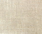 Metallic Gold Linen Fabric-  Table Top, Drapery, Light Upholstery - Linen with Glitz - Color- Gold Trophy - priced per yard