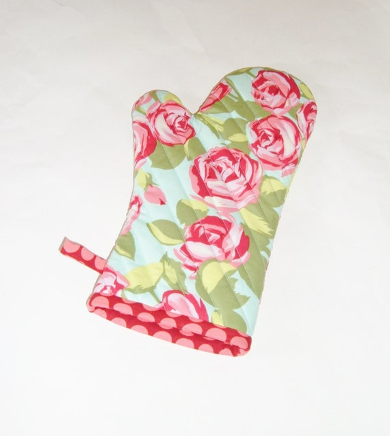 https://www.etsy.com/listing/154742813/mothers-day-oven-mitt-pink-roses