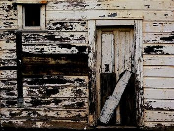 LOWEST PRICE on Etsy 6ft x 7ft Large White Barn Side / Vinyl Photography Backdrop