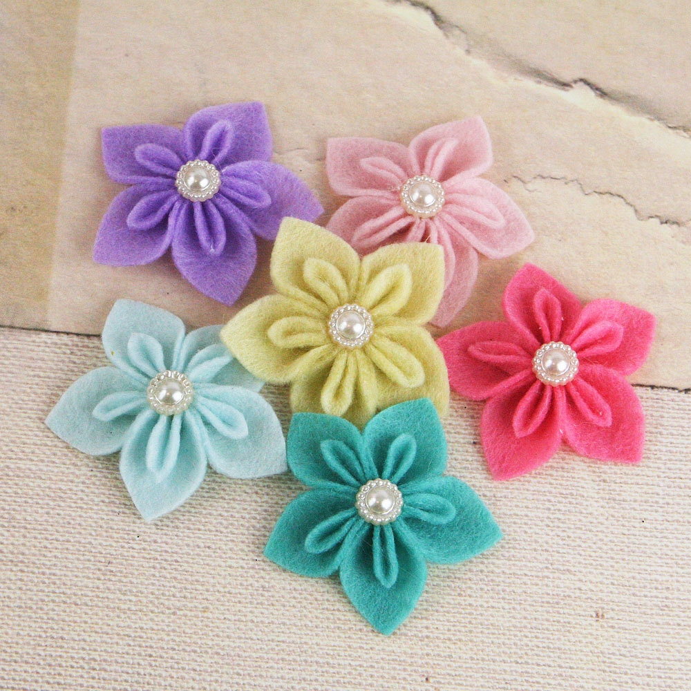 List Of All Origami Flowers