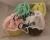 Custom Order for Grandmae1
