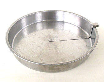 Popular Items For Round Cake Pans On Etsy