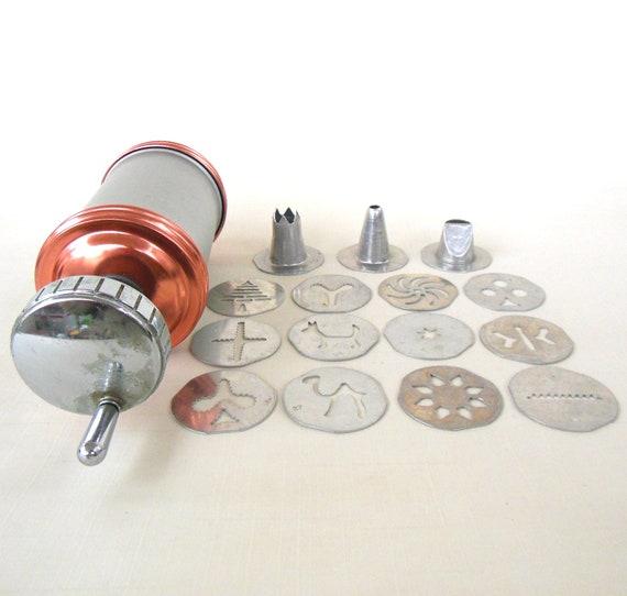 Use mirro pressure cooker