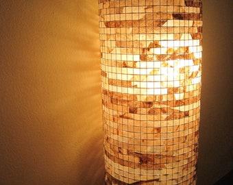 Chandelier Pendant Light Coffee Art Lighting Hanging Light Ceiling Lamp Lampada Coffee Filter Art