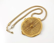 Vintage Ancient jewelry Necklace, MMA jewelry Metropolitan Museum of Art, ancient replica