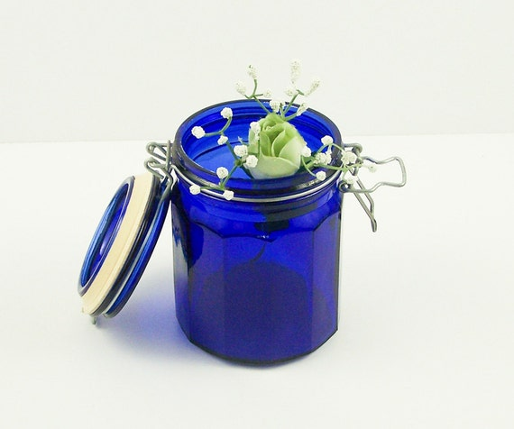 square gl vase with lid with Vintage Cobalt Blue Jar Wire Bail on Vintage Cobalt Blue Jar Wire Bail moreover Glass Flower Bowls as well Cut Glass Vintage Brilliant Large Bowl With A Beautiful Design together with Office Accessories in addition nkglass.