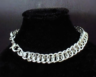 Half-Persian 3-in-1 Bracelet
