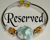 Reserved for kit270