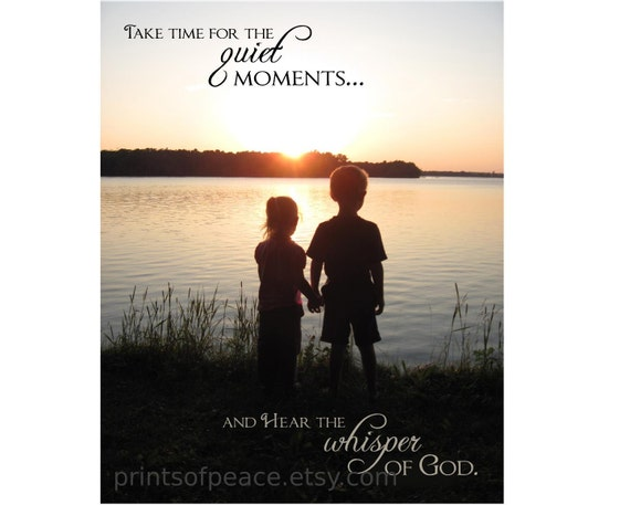 quiet moments with god pdf
