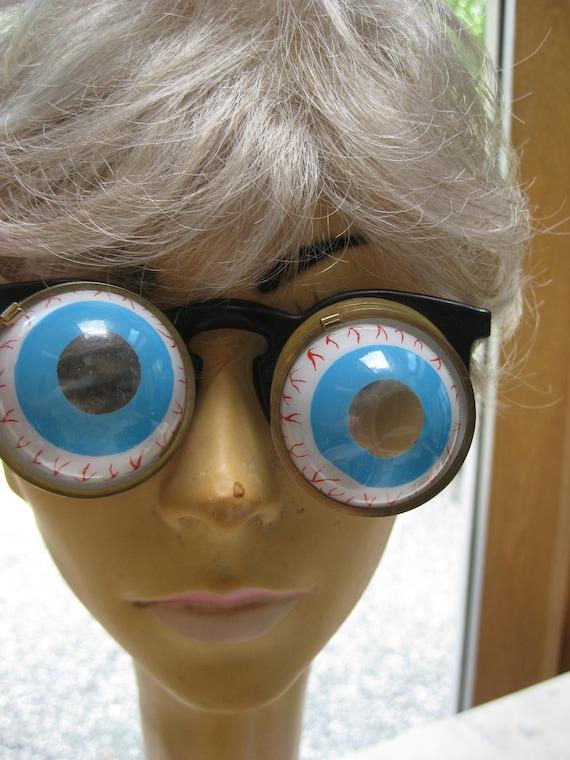 Bendable Glasses Frames