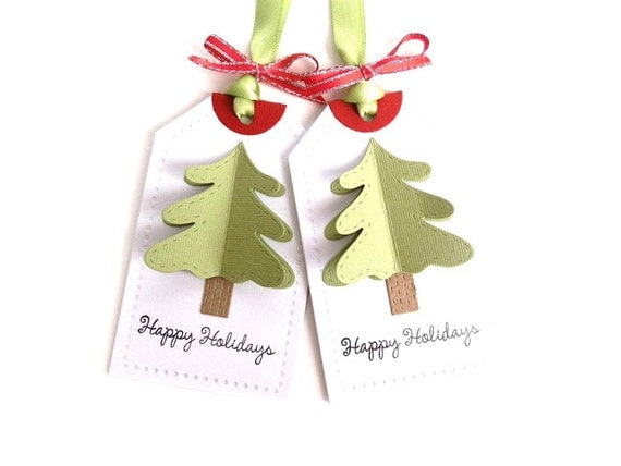 https://www.etsy.com/listing/113001907/christmas-tags-set-of-5-happy-holidays?ref=favs_view_1