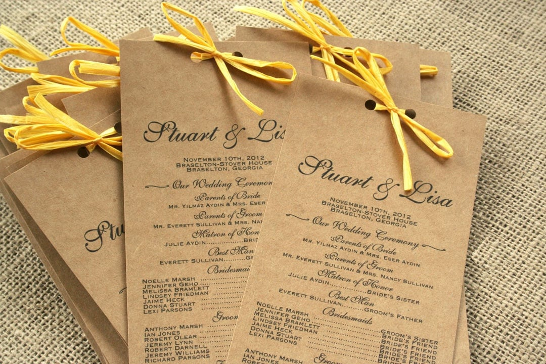 Woodland Wedding Invitations is nice invitation layout