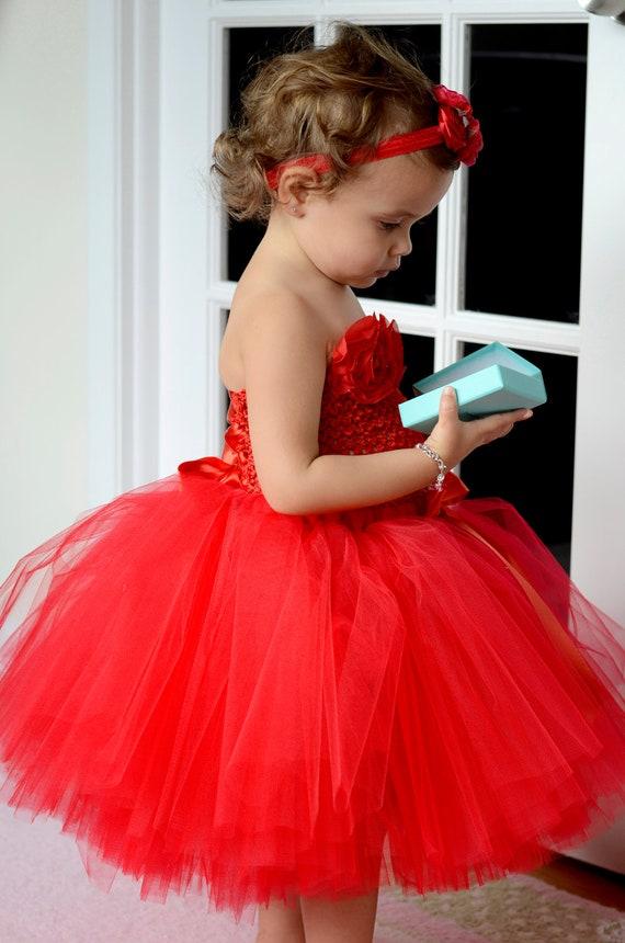 Two piece dress toddler tutu 2 piece set 18 months 2 1 2 year old