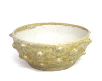 Stoneware Sprout 32 Bowl