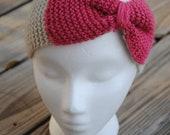 Pacsun Inspired Headband