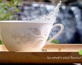 Uplift by Blank Tea Hidden Rosehips Anise