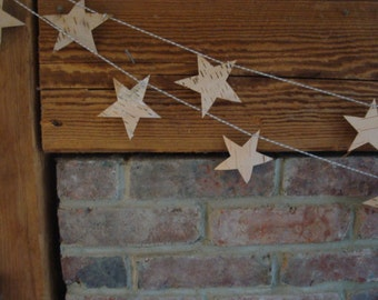 Popular items for rustic holiday decor on Etsy