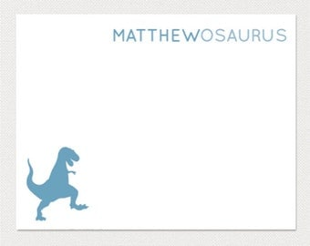 Nameosaurus