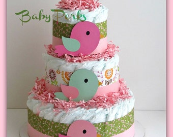 Popular items for baby shower on Etsy