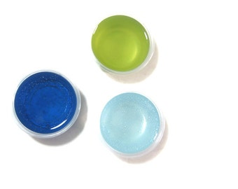 Mens Gift for Husband Mens Products Shop Wax Tarts Melts Highly Scented Air Freshener Car Blue Green Fathers Day Gift Finds Handmade Craft