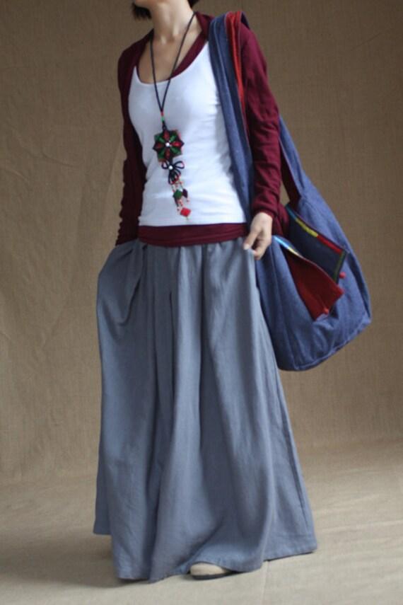 Popular  Everything  Pinterest  Long Pencil Skirt Skirts And Long Tunics