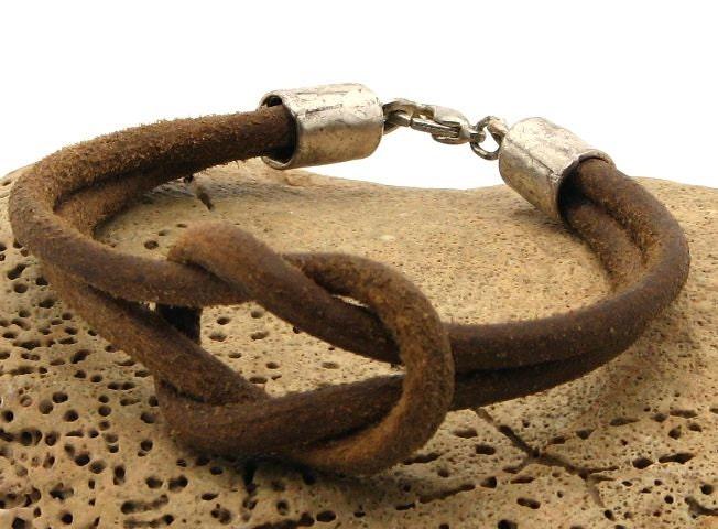 Gallery Handmade Bracelet For Men