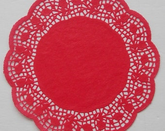 where to buy doily paper Paper doily kitchen from fishpondconz online store millions of products all with free shipping new zealand wide lowest prices guaranteed.