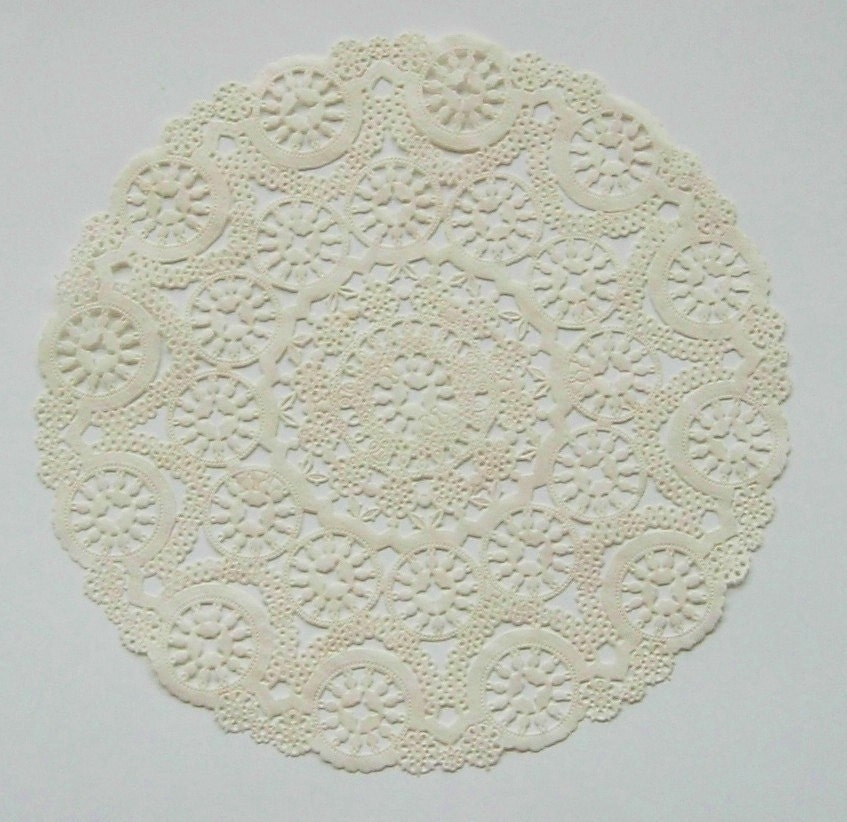 buy paper doilies 200 matches ($149 - $6991) find great deals on the latest styles of paper doilies compare prices & save money on table linens.