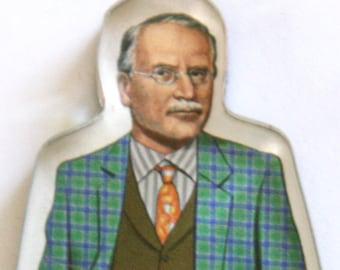 Carl Jung Magnet