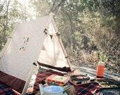 Indie Play Tent - olaparasiempre