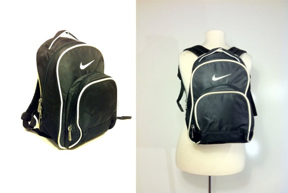 Buy small nike backpack   OFF66% Discounted 5785070036
