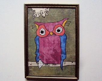 Popular items for Framed Collage on Etsy