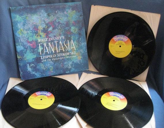 Que pensez-vous du retour des disques vinyles ? - Page 2 Il_570xN.406114477_9p2n