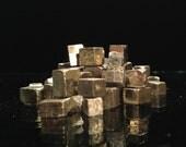Pyrite of Pennsylvania - I dug myself