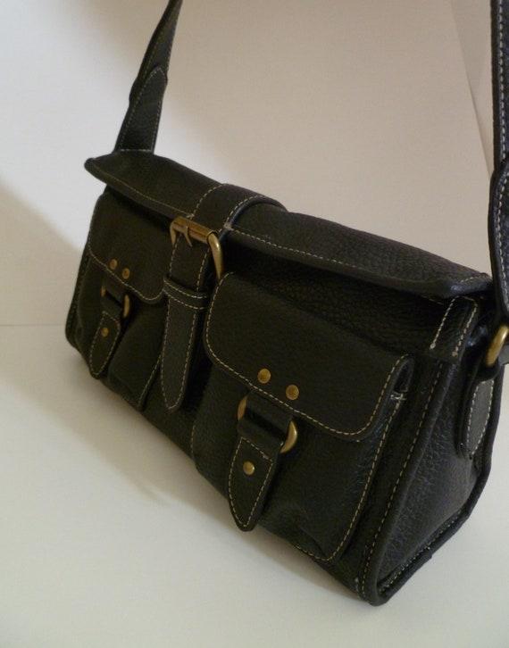 DSLR Purse Camera Bag   Camera Bag and Purse in one