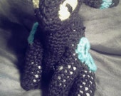 Umbreon (reserved)
