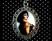 Rocky Horror Necklace
