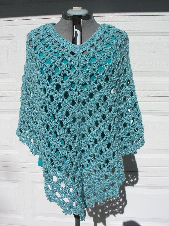 Plus Size Dress Form